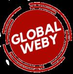 GLOBAL WEBY